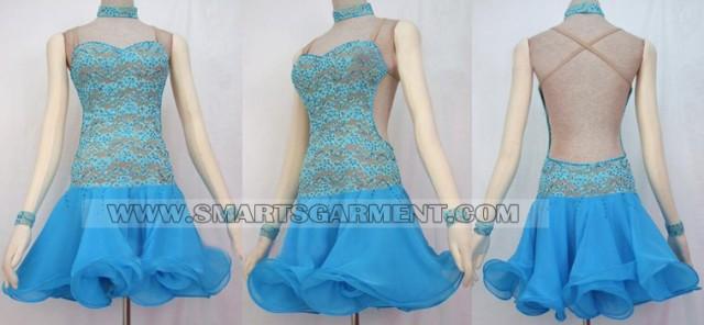 retail Mambo garment
