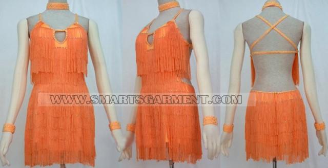 custom made Mambo clothes