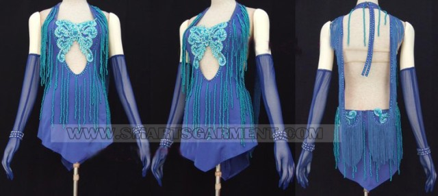lady Mambo clothes
