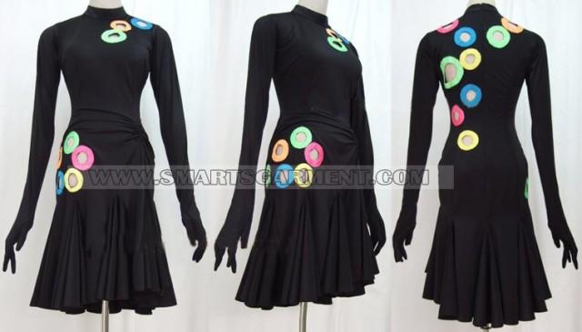 modest Mambo apparel