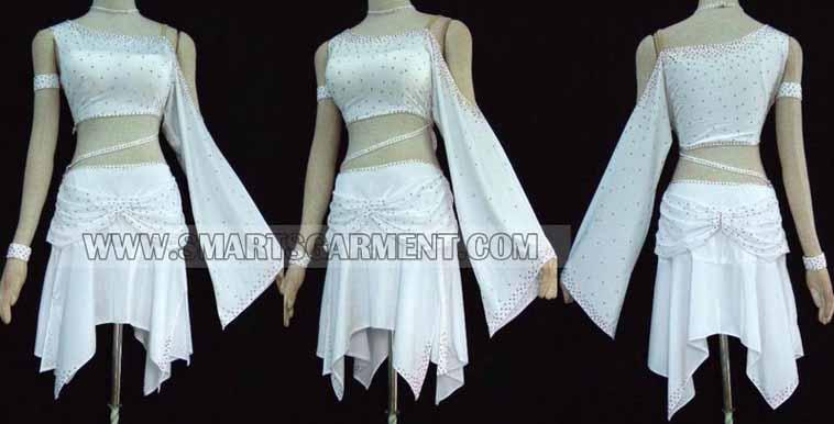 Luxurious Mambo garment