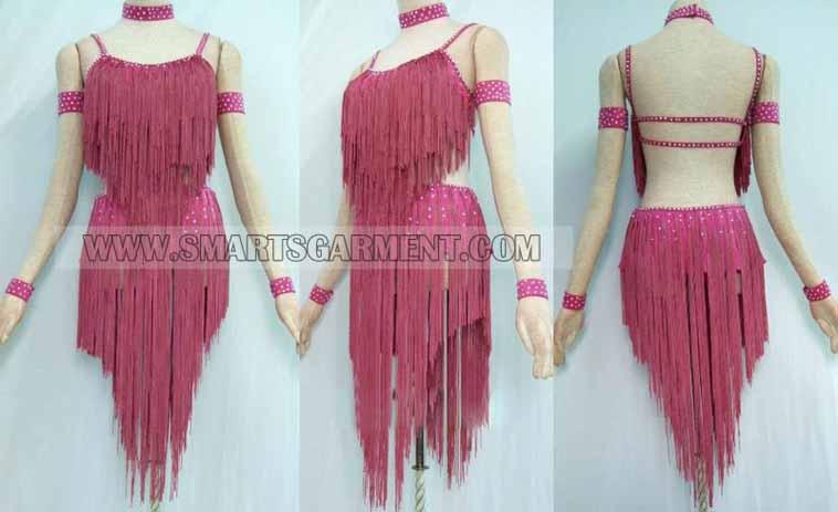 classic Mambo garment