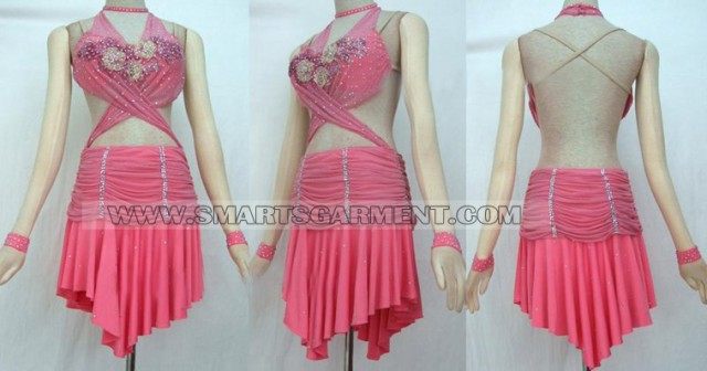 Mambo dress for sale