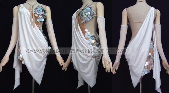 quality Mambo apparel