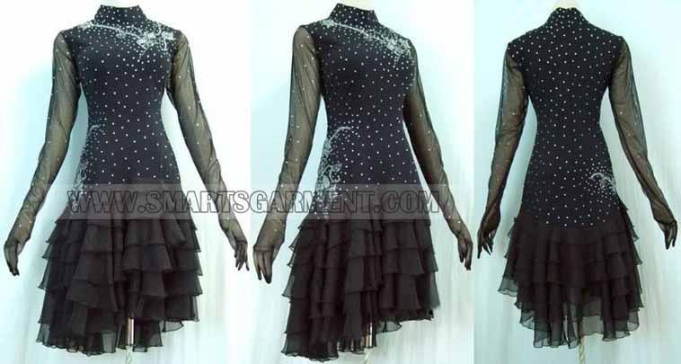 quality Mambo garment