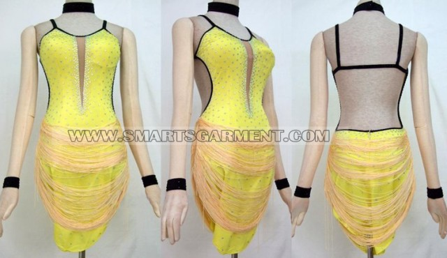 fashion Mambo garment