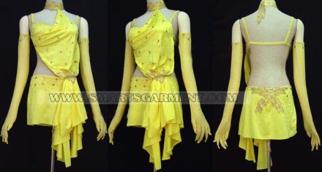 Mambo apparel wholesaler