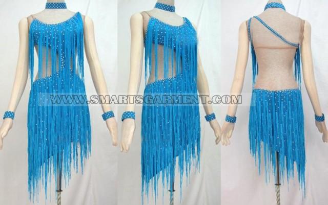 design Mambo garment