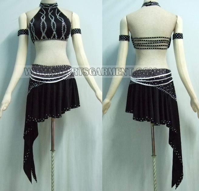 fashion Mambo apparel
