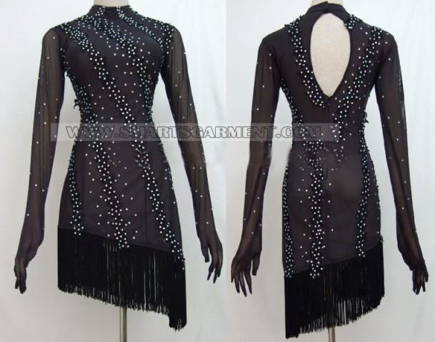 brand new Mambo garment