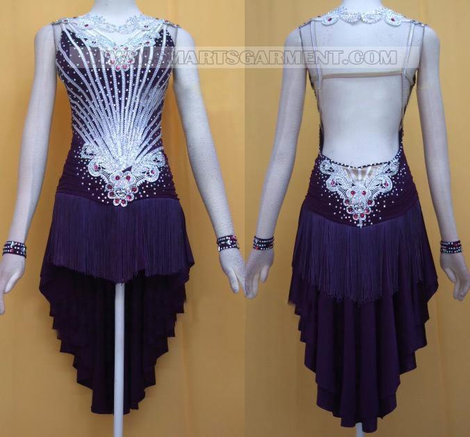 OEM Mambo clothing