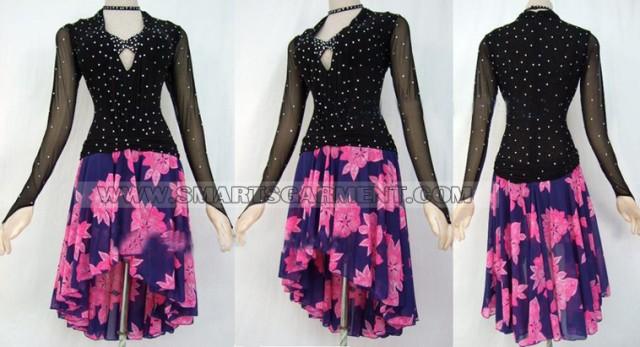 design Mambo apparel