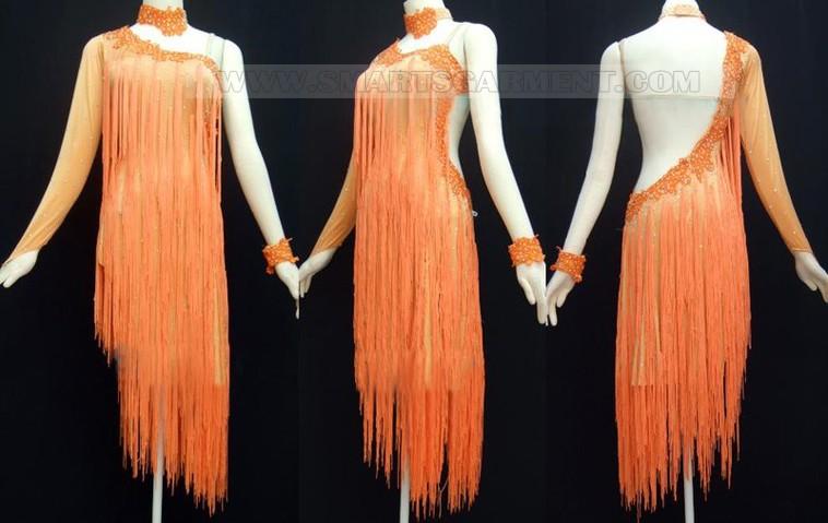 Mambo garment