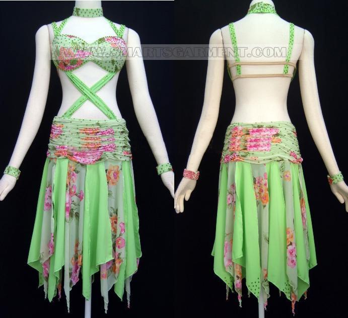 Mambo apparel maker