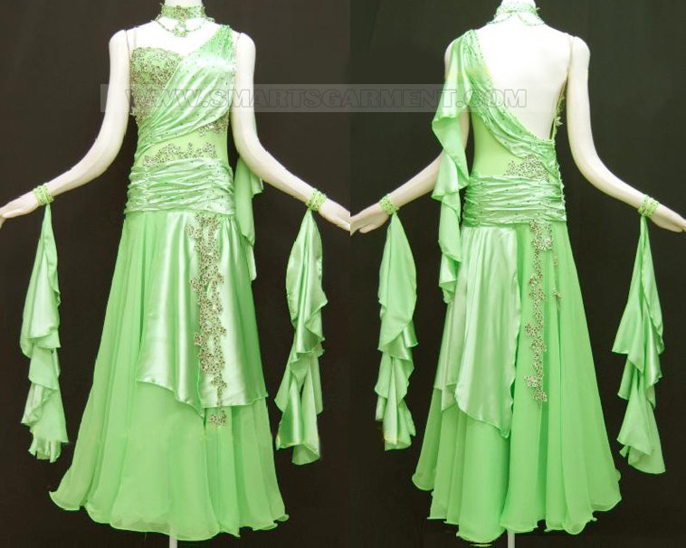 design Modern Dance clothes