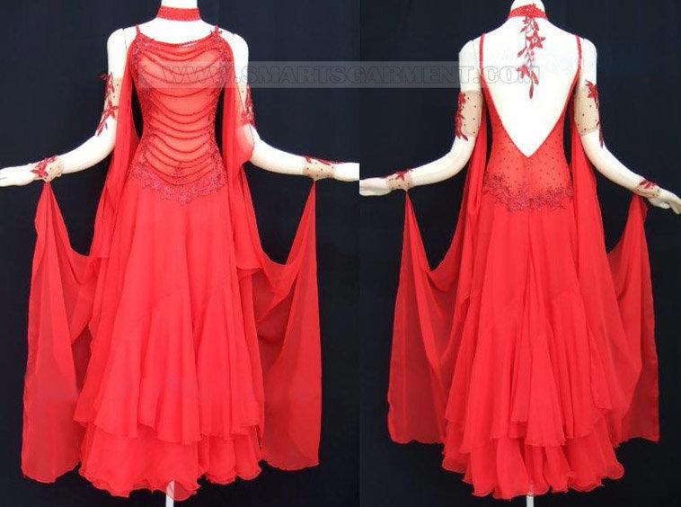 contemporary Modern Dance garment