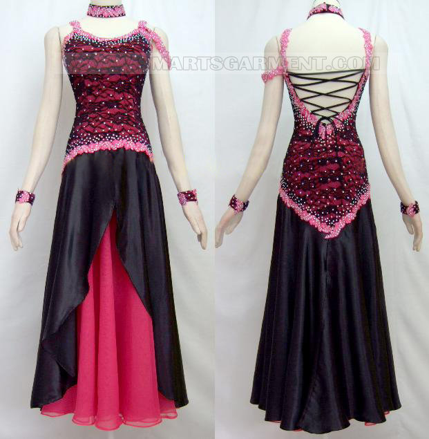 Modern Dance clothing outlet