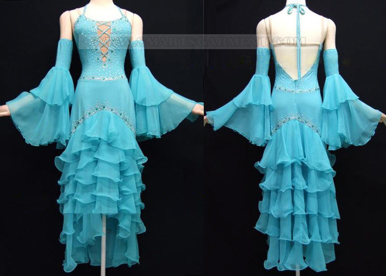 Modern Dance clothes supplier