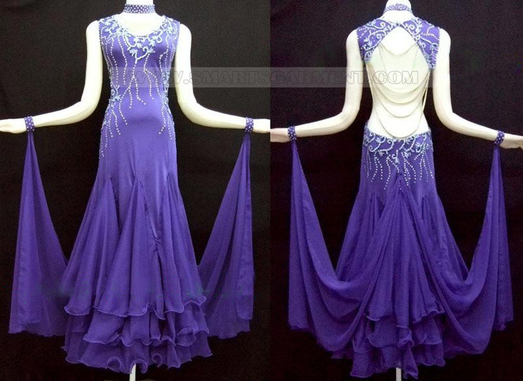 Modern Dance clothes comany