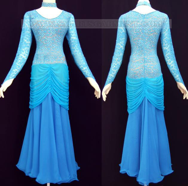 retail Modern Dance clothing