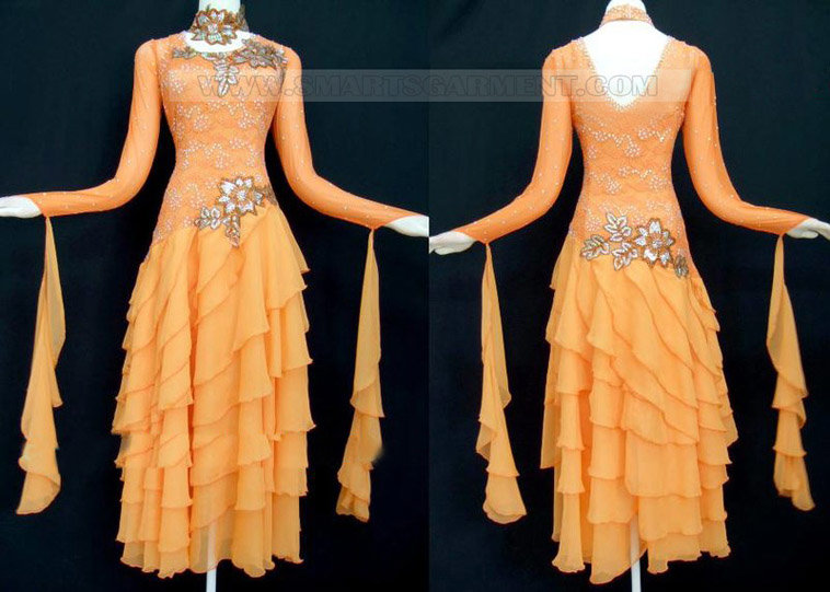 Modern Dance clothes manufacturer