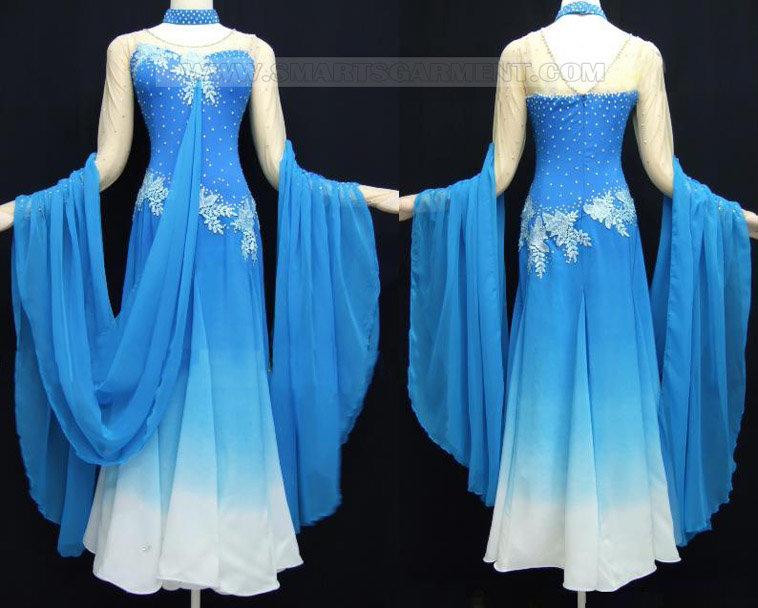 Modern Dance apparel dropshipping