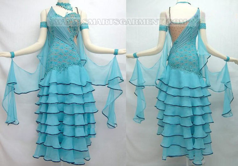 Modern Dance dress outlet
