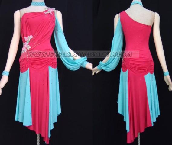 discount Modern Dance clothing
