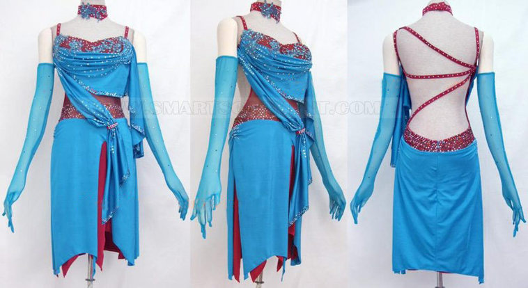 discount Modern Dance clothes