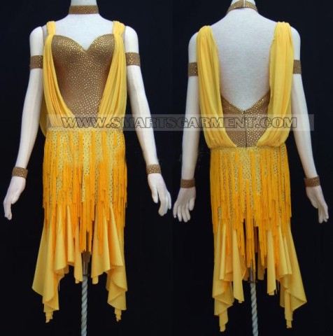 OEM Modern Dance clothes