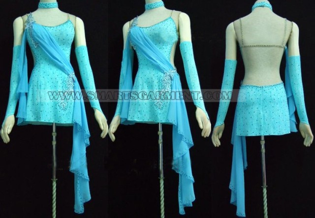Beautiful Modern Dance clothing