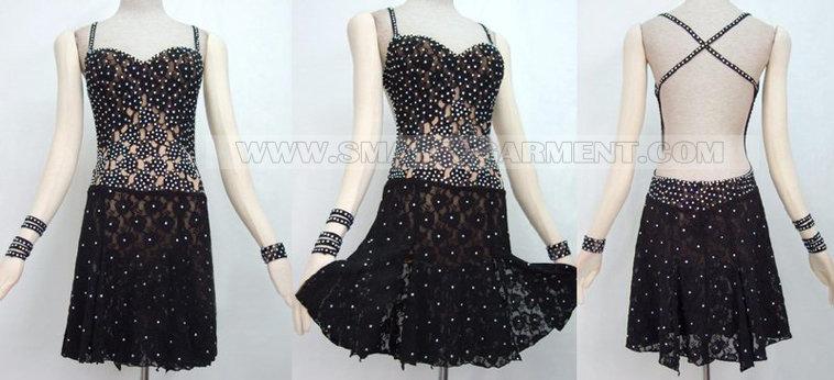 brand new Modern Dance clothes