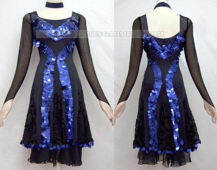 plus size Modern Dance clothes
