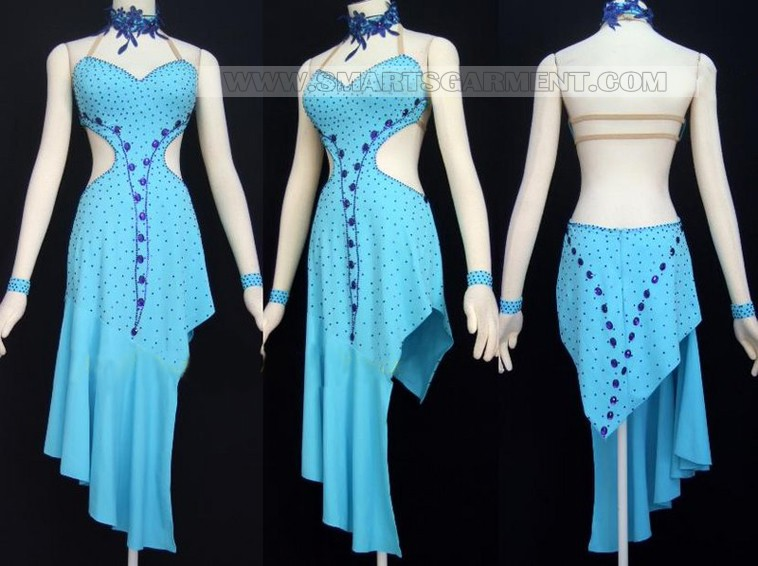 custom made Modern Dance clothes