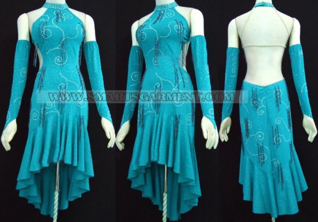 quality Modern Dance clothes