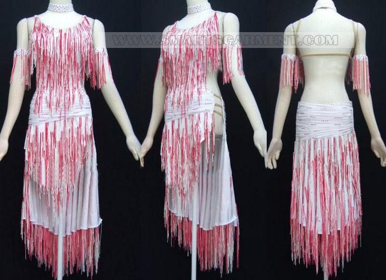 Modern Dance apparel manufacturer
