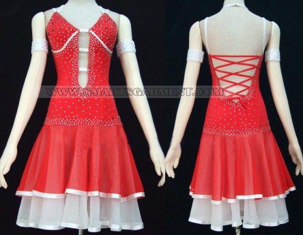 quality Performance dance clothing