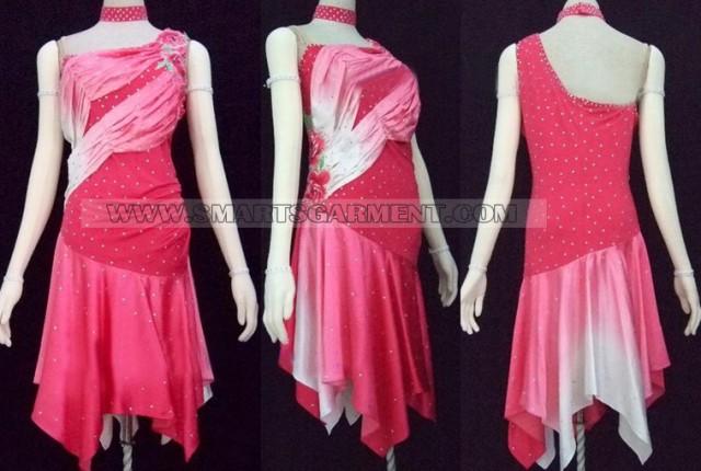 hot sale Performance dance clothes