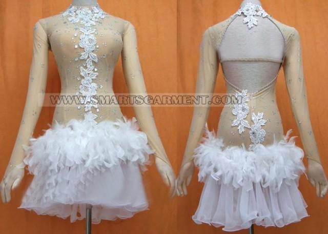 classic Performance dance garment