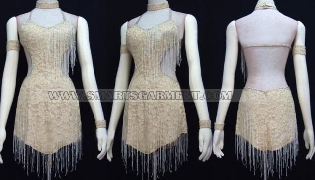brand new Performance dance clothing