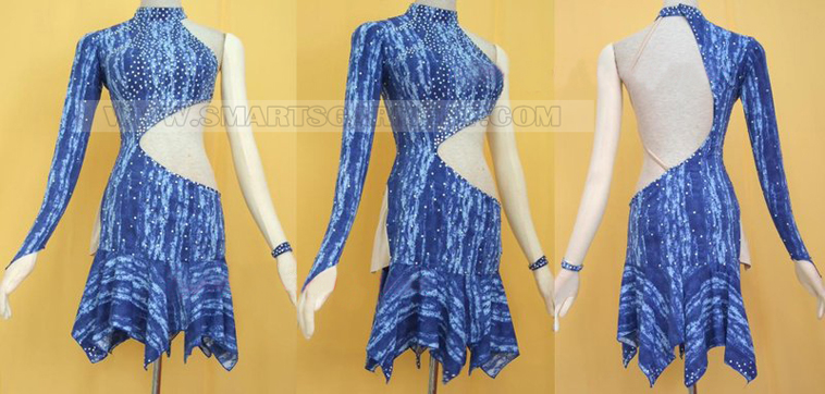 rumba clothing supplier
