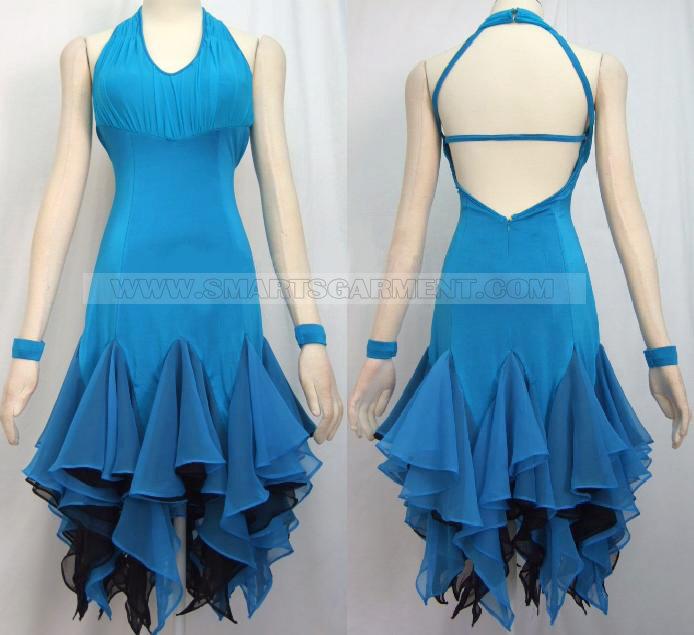 discount rumba clothing