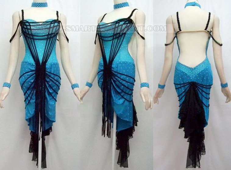 rumba clothes for sale