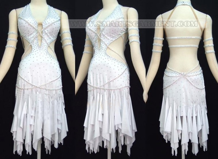 hot sale rumba clothes
