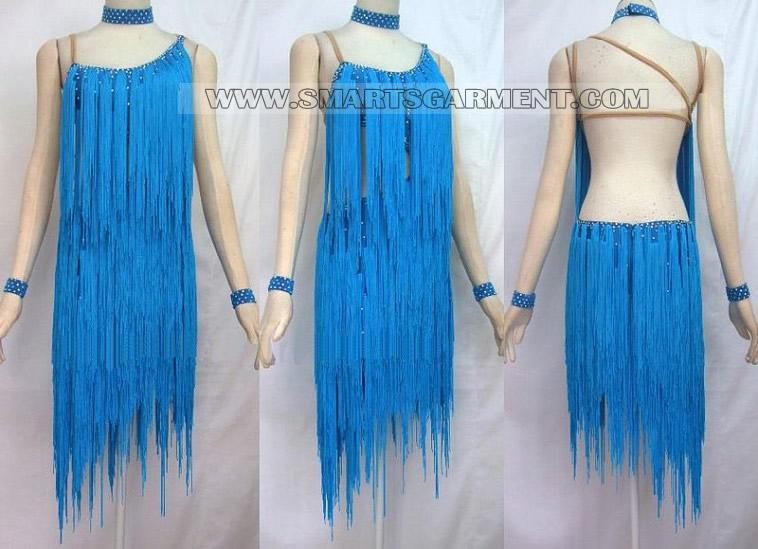 brand new rumba garment
