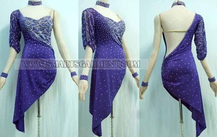 fashion rumba apparel