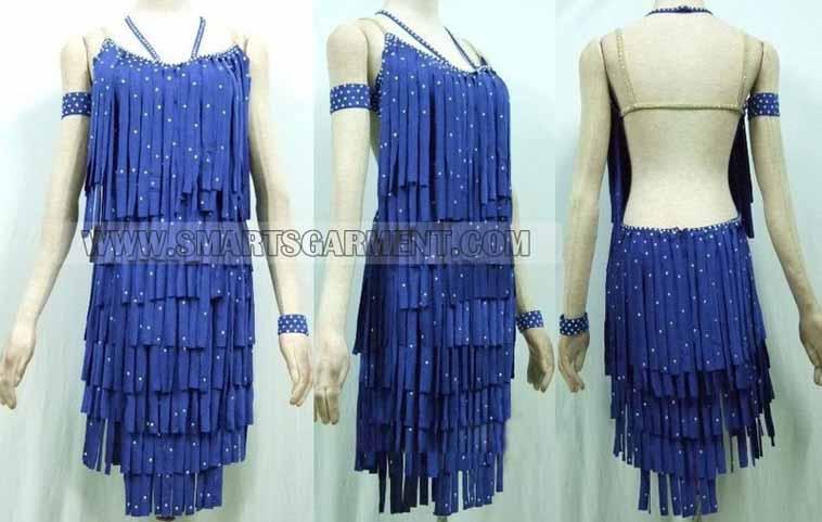 Inexpensive rumba clothes