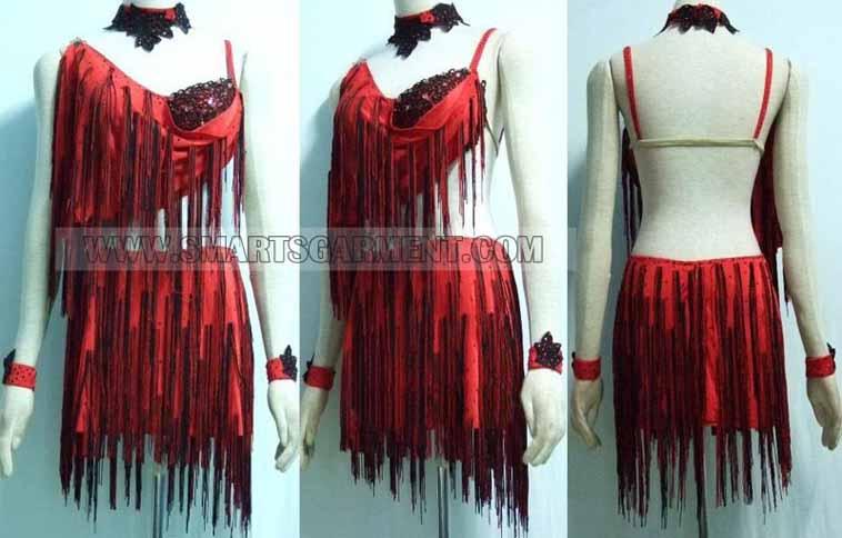 rumba clothing dropshipping