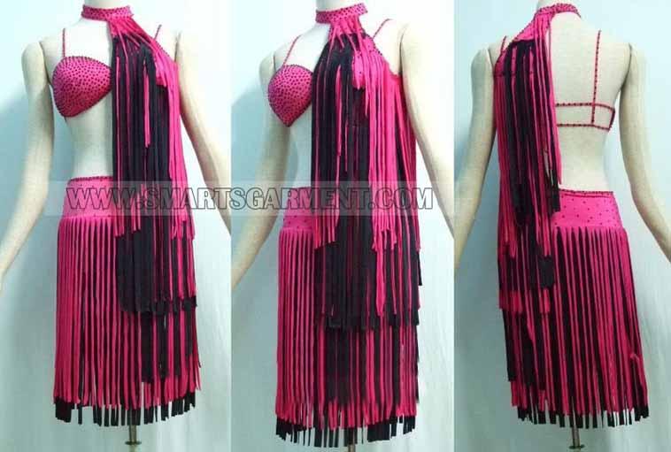 rumba clothing wholesaler
