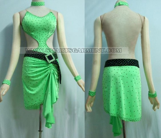 rumba clothes provider